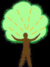 Logo - Link Startseite